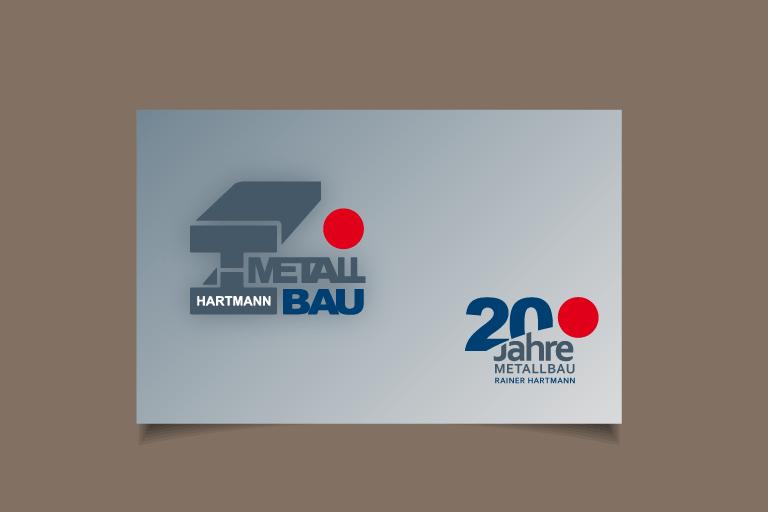 Werbe- und Medienquartier Beeskow
