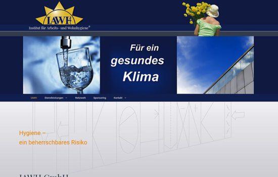 IAWH GmbH